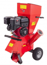 Parklander PSC-13-B Chipper Shredder