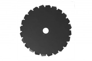Saw Blade Scarlett - 24 Tooth,  225mm, 1