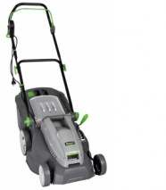 Masport Electric Mower